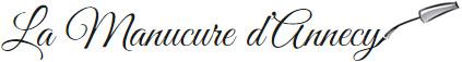 La Manucure d'Annecy
